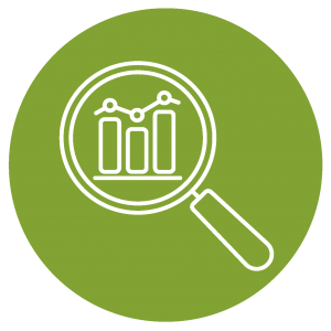1. Omgevingsanalyse_Cirkel