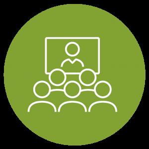4. Presentatie en feedback_Cirkel
